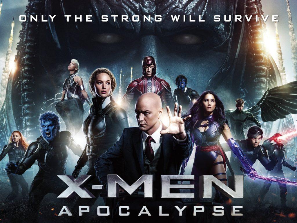 x-men-apocalypse1-e1465649917882-1024x769
